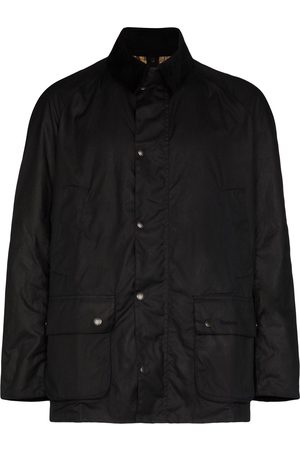 Barbour Veste Ashby