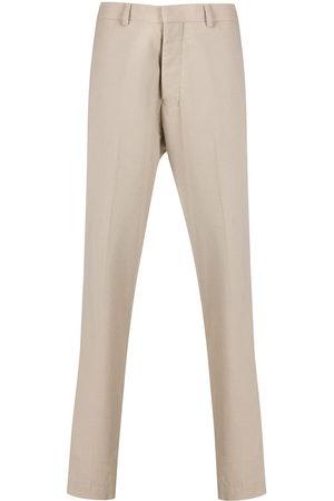 Ami Pantalon droit classique