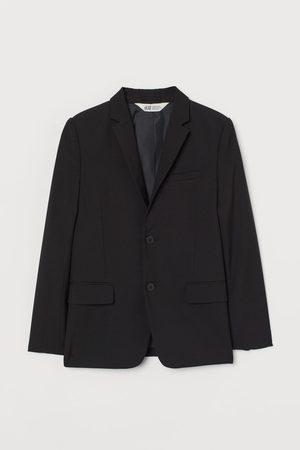 H&M Blazer classique