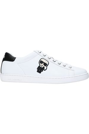 Karl Lagerfeld CHAUSSURES - Sneakers & Tennis basses