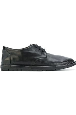 MARSÈLL Chaussures classiques