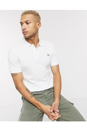 Fred Perry Polo uni