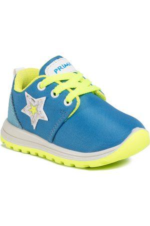 Primigi Chaussures basses - 5354733 M Balt
