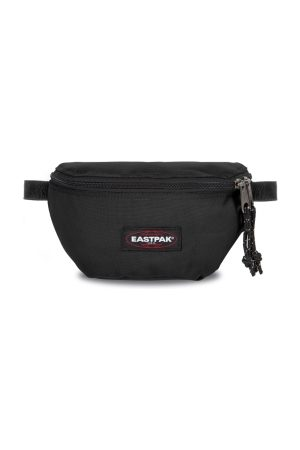Eastpak Sac banane Springer