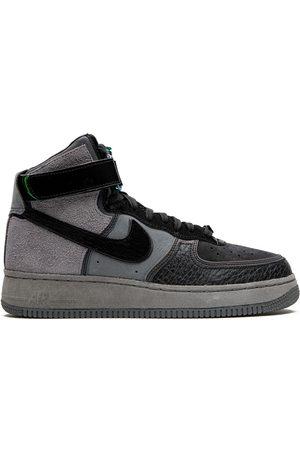 Nike Baskets Air Force 1 '07 x A Ma Manière