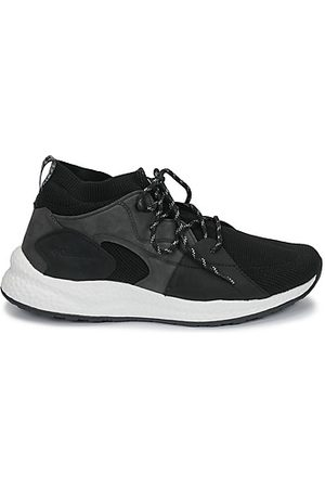 Columbia Chaussures SH/FT OUTDRY MID