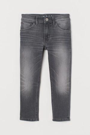 H&M Super Soft Skinny Fit Jeans