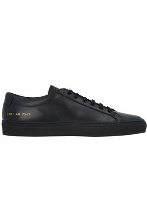 COMMON PROJECTS Baskets Achille
