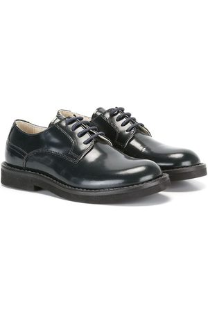 MONTELPARE TRADITION Chaussures à lacet classique