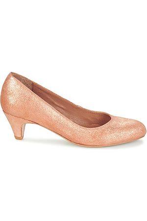 Betty London Chaussures escarpins GELA