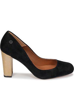 Betty London Chaussures escarpins JIFOLU