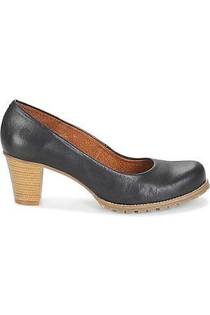 Casual Attitude Chaussures escarpins HARCHE