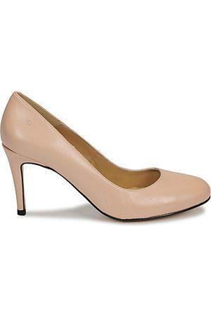 Betty London Femme Escarpins - Chaussures escarpins ROKOLU