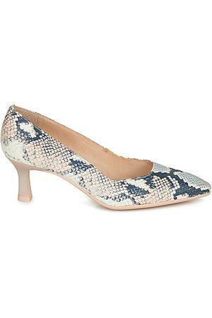 Hispanitas Chaussures escarpins PARIS