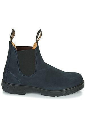 Blundstone Boots CLASSIC CHELSEA BOOTS 1940