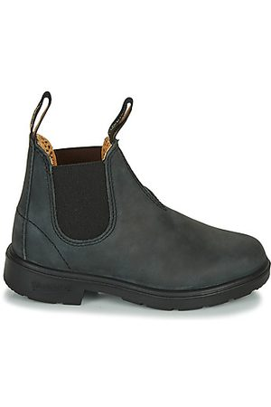 Blundstone Boots enfant KIDS CHELSEA BOOT 1325