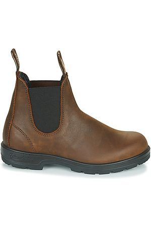 Blundstone Boots CLASSIC CHELSEA BOOTS 1609