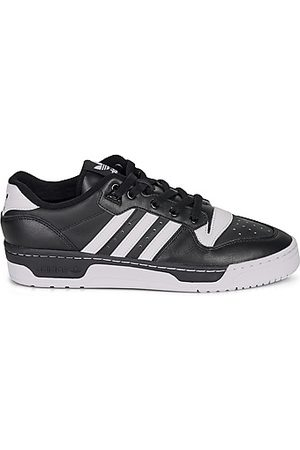 adidas Homme Baskets - Baskets basses RIVALRY LOW