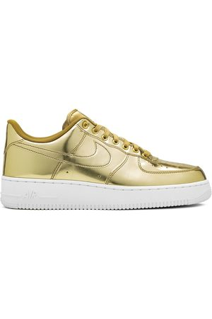 Nike Baskets Air Force 1 SP