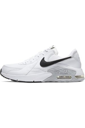 Nike Chaussure Air Max Excee pour Homme