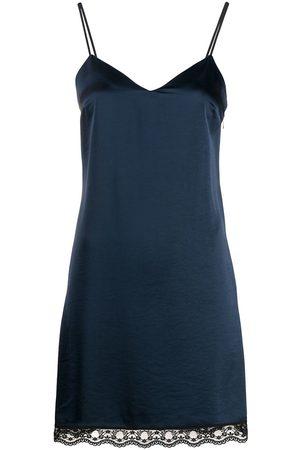 BLANCA Alba dress