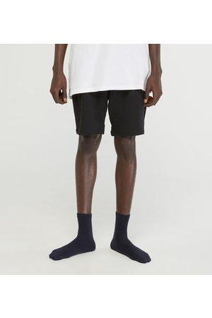 Calvin Klein Homme Pyjamas - Short de pyjama