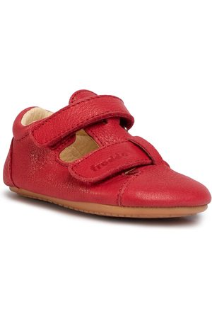 Froddo Chaussures basses - G1140003-6 M Red