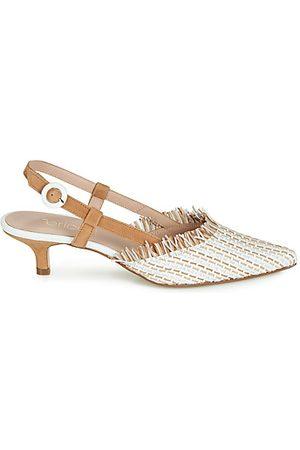 Fericelli Chaussures escarpins JOLOIE