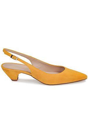 Fericelli Chaussures escarpins JEYONCE