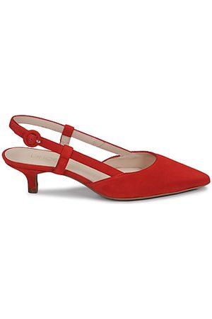 Fericelli Femme Escarpins - Chaussures escarpins JOLOIE
