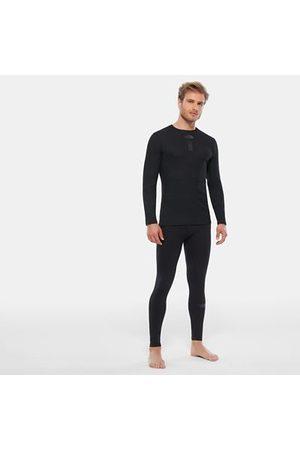 TheNorthFace The North Face Collants Sport Pour Homme Tnf Black/asphalt Grey Taille L/XL Men