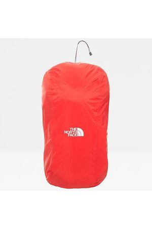 TheNorthFace The North Face Housse De Pluie Tnf Red Taille L Men