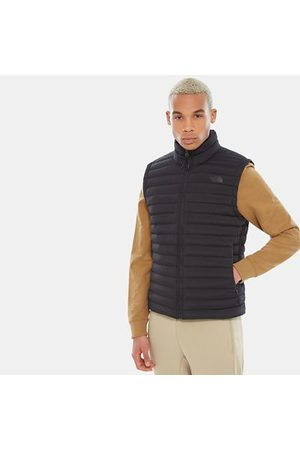 TheNorthFace The North Face Gilet En Duvet Extensible Pour Homme Tnf Black Taille L Men