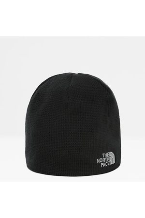 TheNorthFace The North Face Bonnet Bones Recycled Tnf Black Taille Taille Unique Men