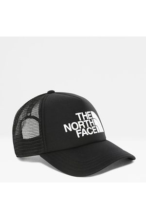 TheNorthFace The North Face Casquette À Logo Tnf Tnf Black/tnf White Taille Taille Unique Men