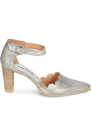 Myma Chaussures escarpins GLORIA