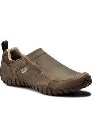 Caterpillar Chaussures basses - Opine P722314 Dark Beige