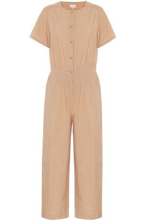 Woolrich Combi-pantalon en coton
