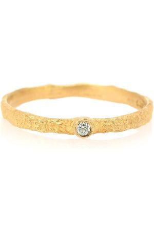 Orit Elhanati Bague Roxy Love en 18 ct et diamant