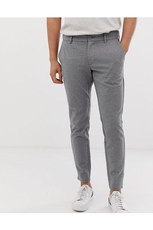 Only & Sons Pantalon fuselé slim