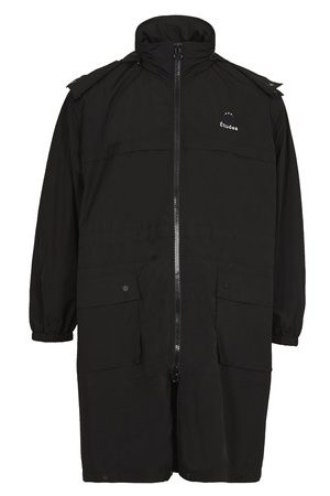 Etudes Parka Air