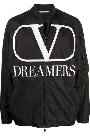 VALENTINO Veste VLOGO Dreamers