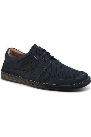 Krisbut Chaussures basses - 5316-1-9 marine