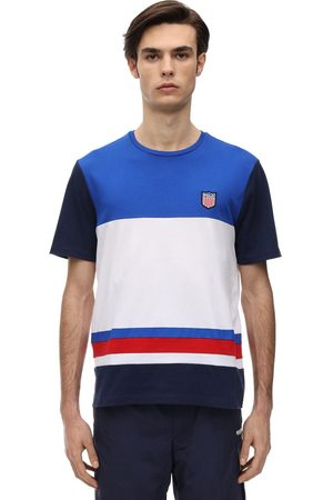 Polo Ralph Lauren Cotton Jersey T-shirt