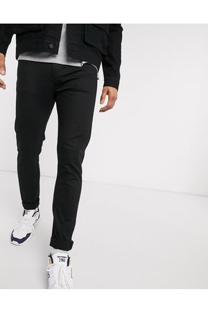 Weekday Form - Jean skinny