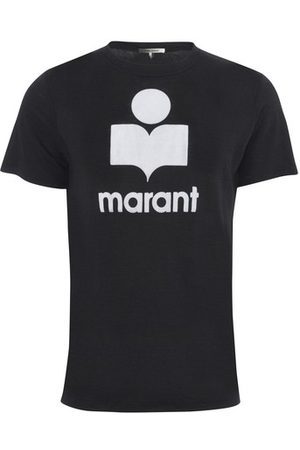 Isabel Marant T-shirt Karman