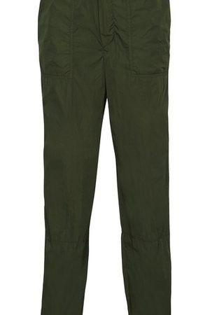 Moncler Pantalon Sportivo