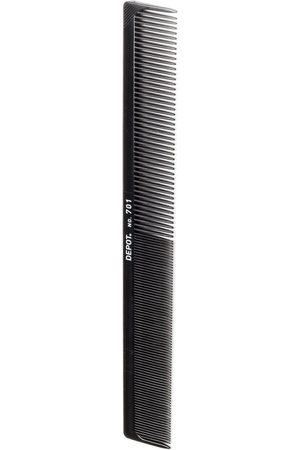 DEPOT N.701 Comb