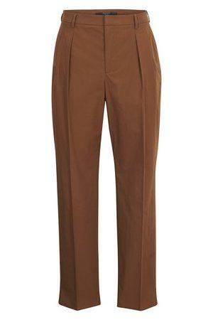 VALENTINO Pantalon