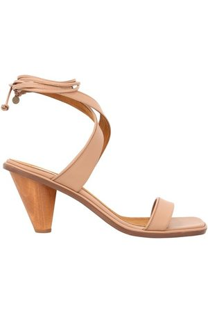 Stella McCartney Sandales Rhea